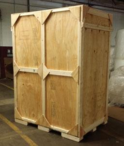 Trade show Crate /></div> <div class=