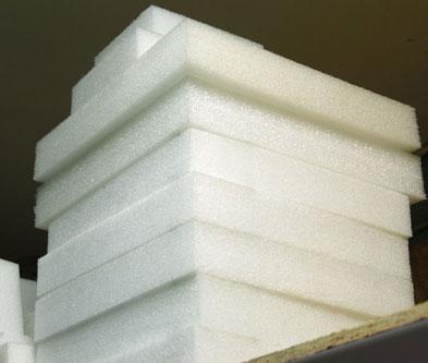 Supplies   Packaging Materials Bellinger Packaging