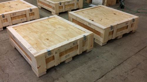 Reusable-Crates